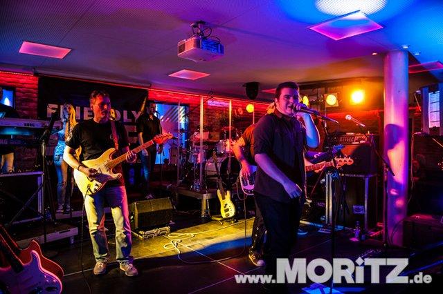 Moritz_Live-Nacht Backnang, 07.11.2015, Teil 2_-108.JPG
