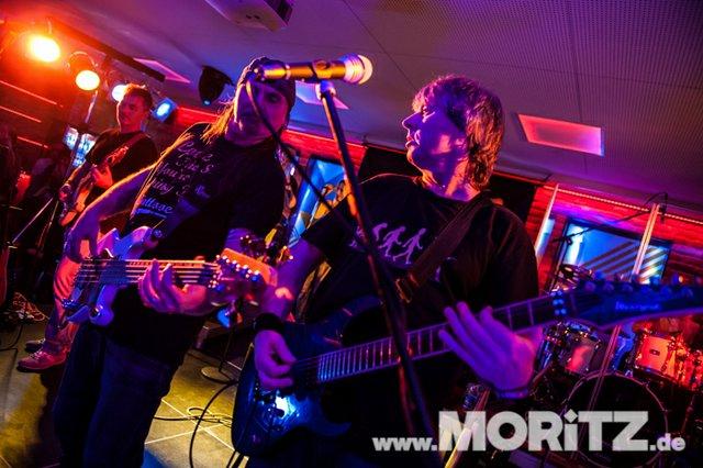 Moritz_Live-Nacht Backnang, 07.11.2015, Teil 2_-109.JPG
