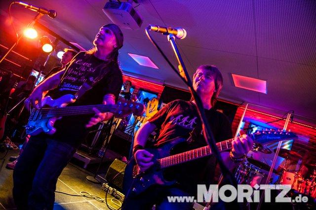 Moritz_Live-Nacht Backnang, 07.11.2015, Teil 2_-110.JPG