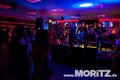 Moritz_Live-Nacht Backnang, 07.11.2015, Teil 2_-111.JPG