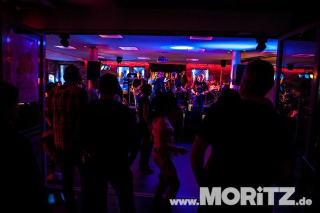 Moritz_Live-Nacht Backnang, 07.11.2015, Teil 2_-112.JPG
