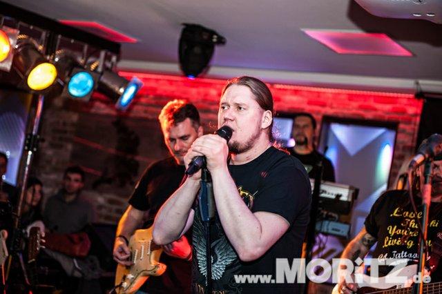 Moritz_Live-Nacht Backnang, 07.11.2015, Teil 2_-113.JPG