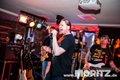 Moritz_Live-Nacht Backnang, 07.11.2015, Teil 2_-114.JPG
