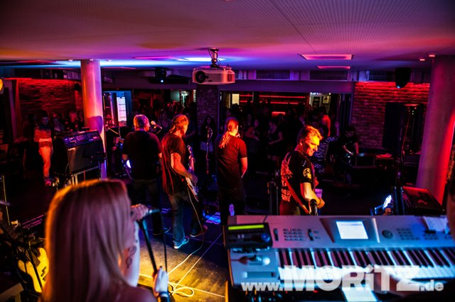 Moritz_Live-Nacht Backnang, 07.11.2015, Teil 2_-115.JPG