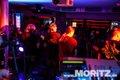 Moritz_Live-Nacht Backnang, 07.11.2015, Teil 2_-116.JPG