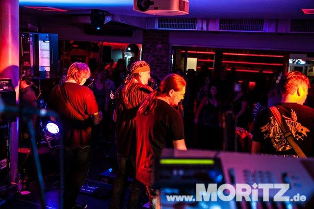 Moritz_Live-Nacht Backnang, 07.11.2015, Teil 2_-117.JPG