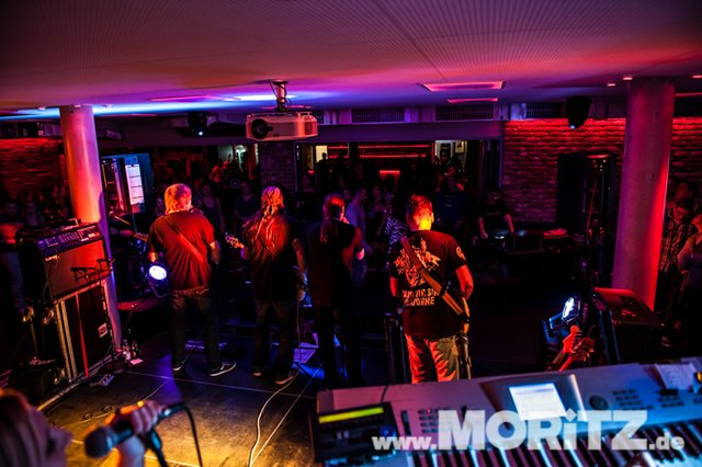 Moritz_Live-Nacht Backnang, 07.11.2015, Teil 2_-118.JPG
