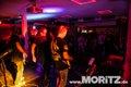 Moritz_Live-Nacht Backnang, 07.11.2015, Teil 2_-119.JPG