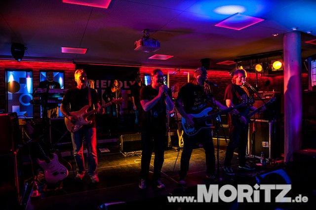 Moritz_Live-Nacht Backnang, 07.11.2015, Teil 2_-120.JPG