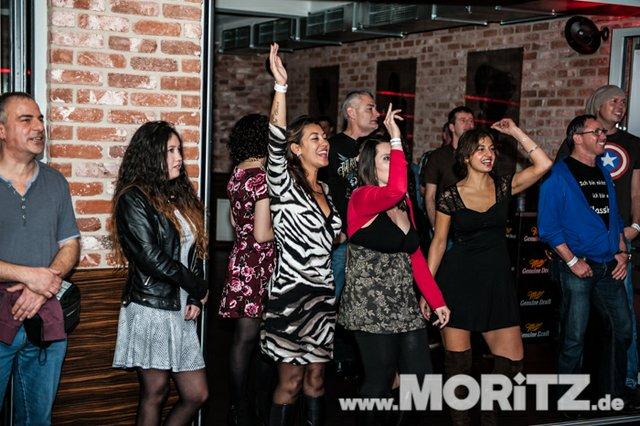 Moritz_Live-Nacht Backnang, 07.11.2015, Teil 2_-121.JPG