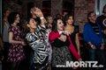 Moritz_Live-Nacht Backnang, 07.11.2015, Teil 2_-122.JPG