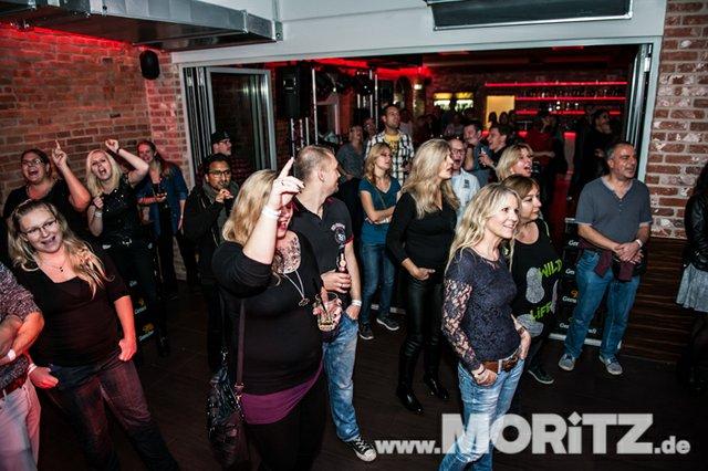 Moritz_Live-Nacht Backnang, 07.11.2015, Teil 2_-123.JPG