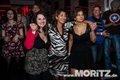 Moritz_Live-Nacht Backnang, 07.11.2015, Teil 2_-124.JPG