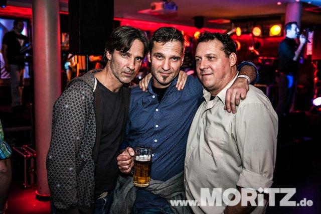 Moritz_Live-Nacht Backnang, 07.11.2015, Teil 2_-125.JPG