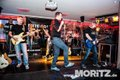 Moritz_Live-Nacht Backnang, 07.11.2015, Teil 2_-126.JPG