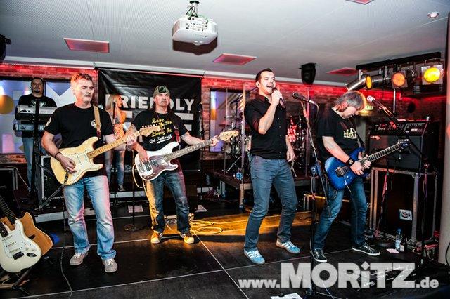 Moritz_Live-Nacht Backnang, 07.11.2015, Teil 2_-127.JPG