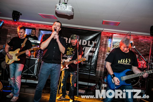 Moritz_Live-Nacht Backnang, 07.11.2015, Teil 2_-128.JPG
