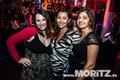 Moritz_Live-Nacht Backnang, 07.11.2015, Teil 2_-129.JPG