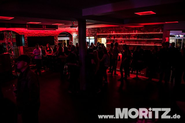 Moritz_Live-Nacht Backnang, 07.11.2015, Teil 2_-130.JPG