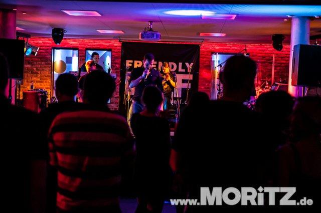 Moritz_Live-Nacht Backnang, 07.11.2015, Teil 2_-131.JPG