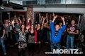 Moritz_Live-Nacht Backnang, 07.11.2015, Teil 2_-132.JPG
