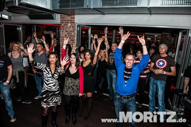 Moritz_Live-Nacht Backnang, 07.11.2015, Teil 2_-133.JPG