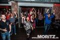 Moritz_Live-Nacht Backnang, 07.11.2015, Teil 2_-134.JPG