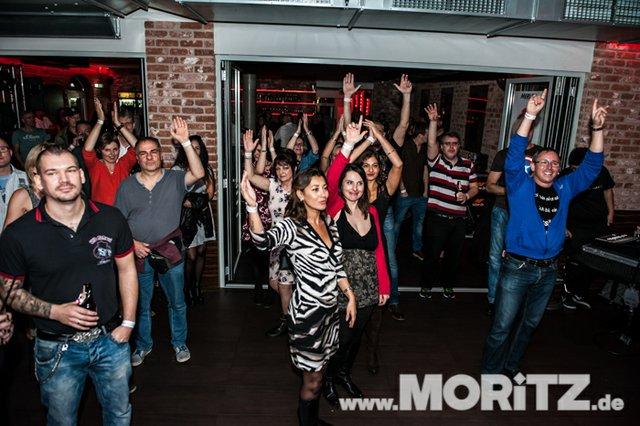 Moritz_Live-Nacht Backnang, 07.11.2015, Teil 2_-135.JPG