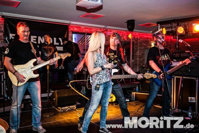 Moritz_Live-Nacht Backnang, 07.11.2015, Teil 2_-136.JPG