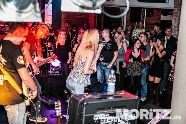 Moritz_Live-Nacht Backnang, 07.11.2015, Teil 2_-137.JPG