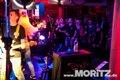 Moritz_Live-Nacht Backnang, 07.11.2015, Teil 2_-138.JPG