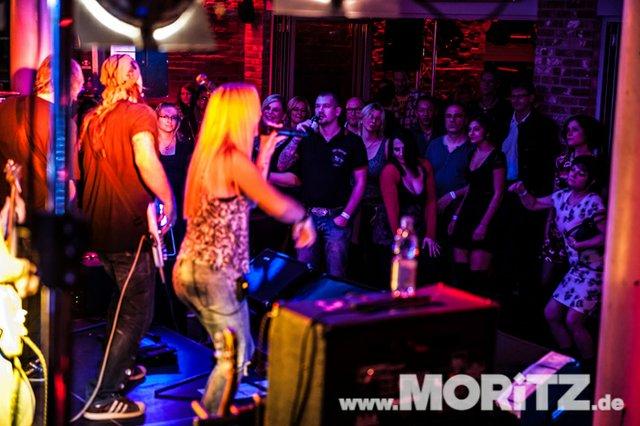 Moritz_Live-Nacht Backnang, 07.11.2015, Teil 2_-139.JPG