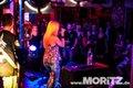 Moritz_Live-Nacht Backnang, 07.11.2015, Teil 2_-140.JPG