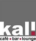 Kali Bar