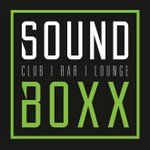 Soundboxx