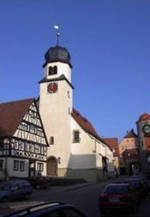 Stadtkirche Langenburg.jpg