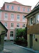 sandelsches Museum.jpg