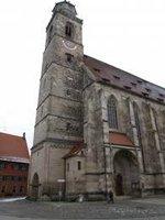 Münster St. Georg Dinkelsbühl.jpg