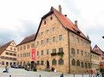 Haus der Geschichte Dinkelsbühl.jpg
