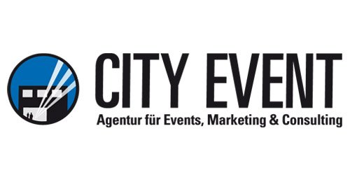 City Event IDE GmbH