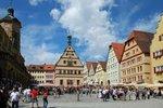 Marktplatz Rothenburg.jpg