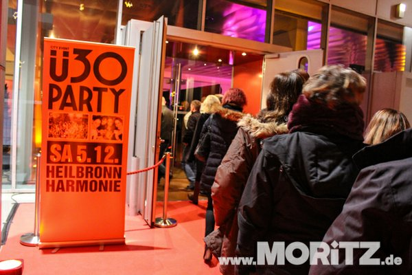 ü30 Party-18.JPG
