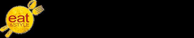 Eat & Style Logo