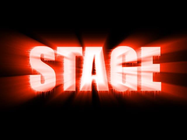 stage live.jpg