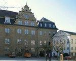 Rathaus Öhringen.jpg
