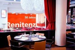 Renitenztheater Stuttgart