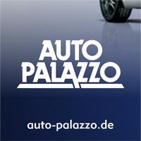 Auto Palazzo