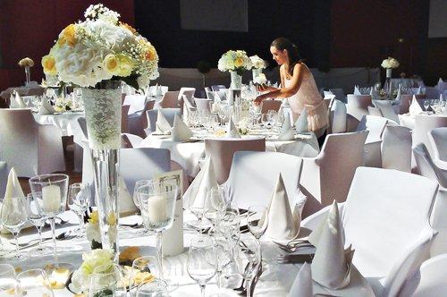 Nürtinger Hochzeitswelt