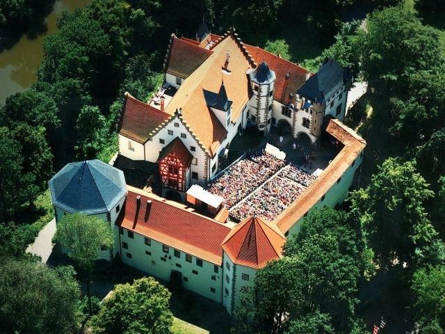 Götzenburg-von-oben.jpg