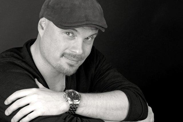 Tim Boltz